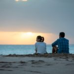 13-Hot-Water-Beach-Coromandel-Graeme-Murray