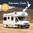 Relocation Deals