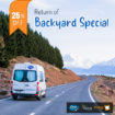 Backyard Travel 2021